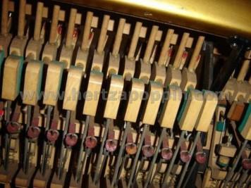 pianoforte-bretelline (1)