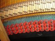 pianoforte-corde-ossidate