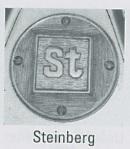steinberg stemma