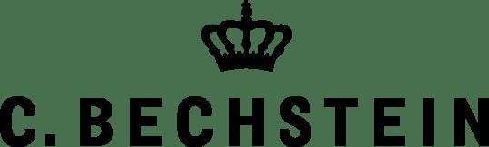 logo della fabbrica di pianoforti C.Bechstein