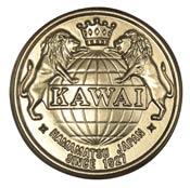 Kawai-Logo-2