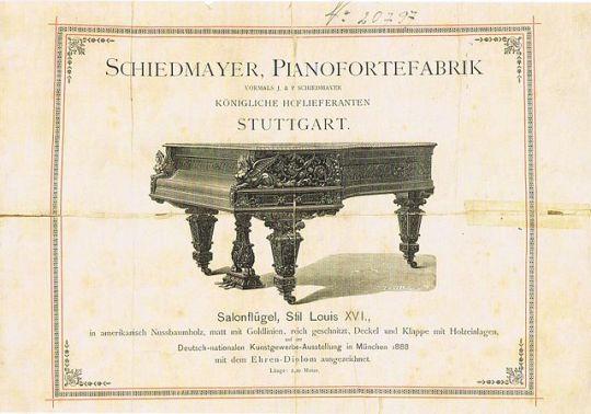 640px-Schiedmayer1888