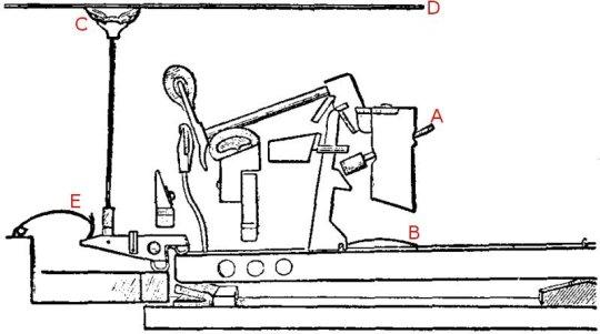 800px-Britannica_Pianoforte_Broadwood_Grand_Piano_Action_1884