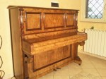 Pianoforte Laurinat&Co