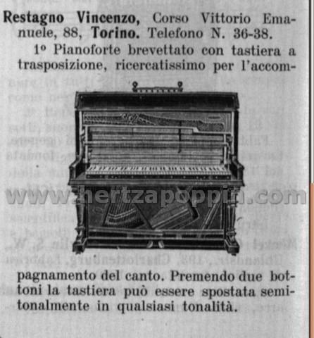 restagno-vincenzo-transposizion-piano