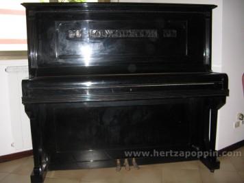 Pianoforte Bluhmann1