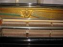 Pianoforte Bluhmann7