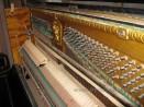 Pianoforte Bluhmann8