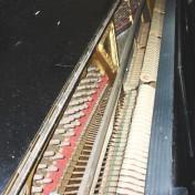 Pianoforte Klingen3