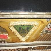 Pianoforte Klingen6