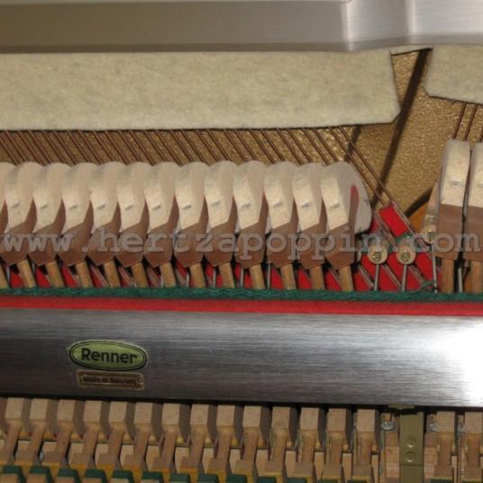 Pianoforte verticale Schulze-pollmann1