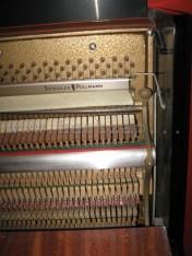 Pianoforte verticale Schulze-pollmann2