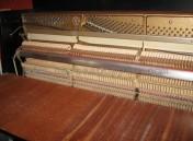 Pianoforte verticale Schulze-pollmann3