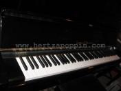 Pianoforte verticale Schulze-pollmann4