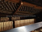 pianoforte belgio Clemert Roma1
