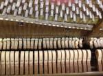 pianoforte belgio Clemert Roma3