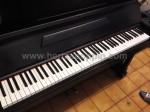 pianoforte belgio Clemert Roma5