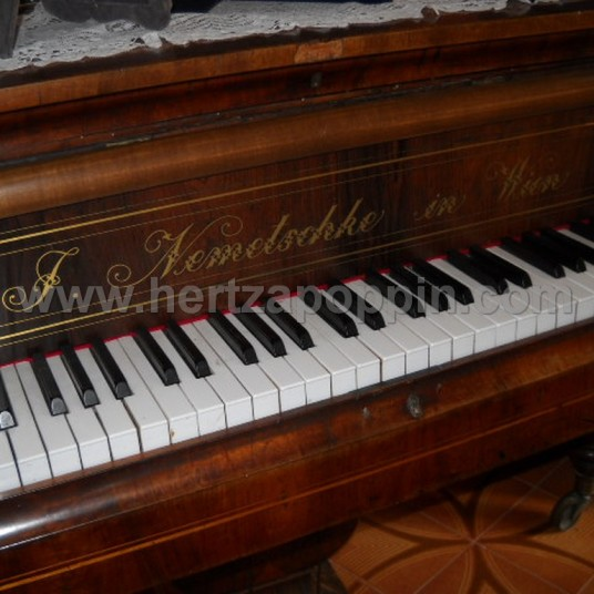 accordatore pianoforte roma1