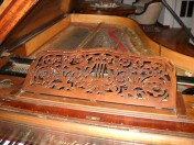 accordatore pianoforte roma3