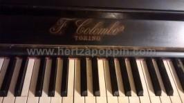 Pianoforte antico colombo2