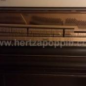 Pianoforte antico colombo4