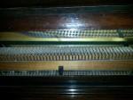 Pianoforte Erard00001