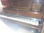 Pianoforte Erard00004
