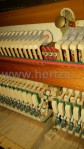 Pianoforte Reismann00002