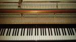 Pianoforte Reismann00003