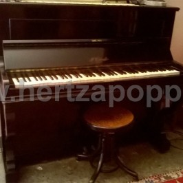 PIANO COLOMBO
